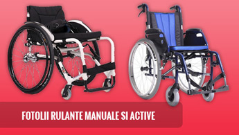 fotolii-manuale-active
