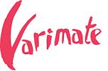 Varimate logo