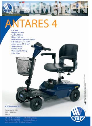 catalog-antares
