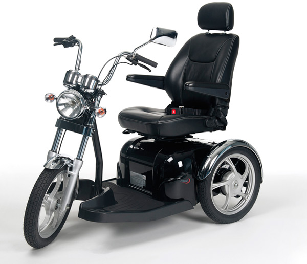 fotoliu-electric-sportrider1