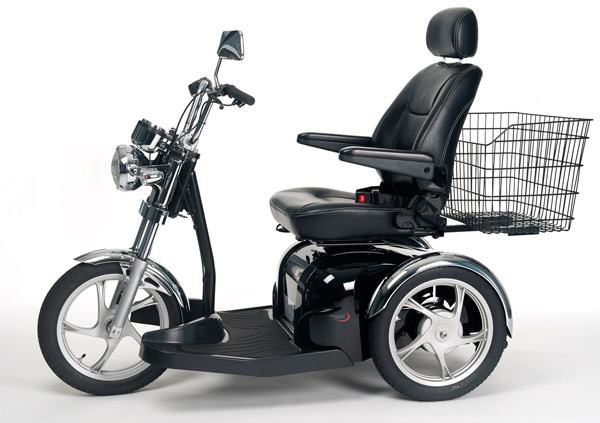 fotoliu-electric-sportrider2