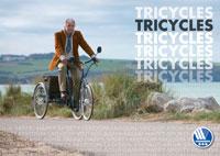 tricicluri-vermeiren